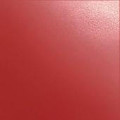 IDALGO Гранит Стоун Ультра Лаго Красный LLR 120x120 керамогранит