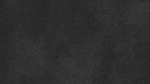 КЕРАМИКА БУДУЩЕГО Кодру Неро MR 120x39,8 керамогранит