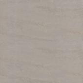 КЕРАМИКА БУДУЩЕГО Татры Графит SR 120x120 керамогранит
