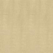 КЕРАМИКА БУДУЩЕГО Монблан Песок LR 60x60 керамогранит