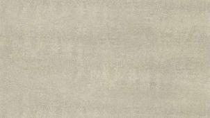 КЕРАМИКА БУДУЩЕГО Монблан Жемчуг LR 120x39,8 керамогранит