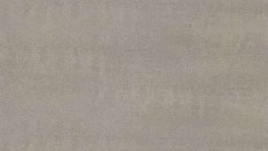 КЕРАМИКА БУДУЩЕГО Монблан Графит SR 120x19,5 керамогранит