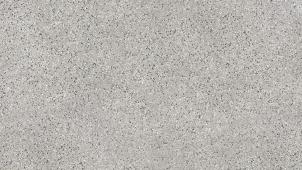КЕРАМИКА БУДУЩЕГО Эльбрус Светло-серый SR 120x39,8 керамогранит