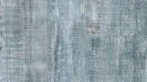 IDALGO Гранит Вуд Эго Синий SR 120x59,9 керамогранит