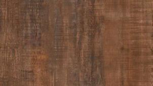 IDALGO Гранит Вуд Эго Темно-коричневый LR 120x59,9 керамогранит