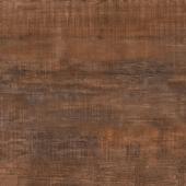 IDALGO Гранит Вуд Эго Темно-коричневый SR 59,9x59,9 керамогранит