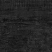 IDALGO Гранит Вуд Эго Черный LR 59,9x59,9 керамогранит