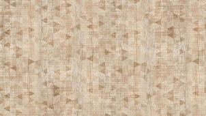 IDALGO Гранит Вуд Эго Декор Светло-бежевый LR 120x59,9 керамогранит