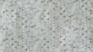IDALGO Гранит Вуд Эго Декор Светло-серый LR 120x59,9 керамогранит