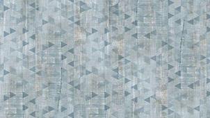 IDALGO Гранит Вуд Эго Декор Серо-голубой LR 120x29,5 керамогранит