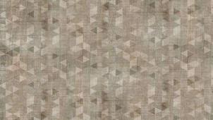 IDALGO Гранит Вуд Эго Декор Серый LR 120x29,5 керамогранит