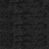 IDALGO Гранит Вуд Эго Декор Черный SR 59,9x59,9 керамогранит