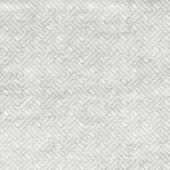 IDALGO Гранит Стоун СандСтоун Декор Бьянко LLR 120x59,9 керамогранит