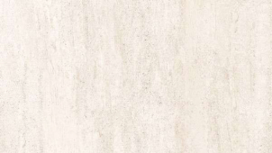 IDALGO Гранит Стоун СандСтоун Бежевый LLR 120x59,9 керамогранит