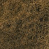 IDALGO Гранит Стоун Имперадор Венге LLR 59,9x59,9 керамогранит