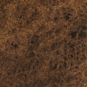IDALGO Гранит Стоун Имперадор Коричневый LLR 59,9x59,9 керамогранит