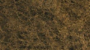 IDALGO Гранит Стоун Имперадор Венге LLR 120x59,9 керамогранит