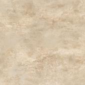 IDALGO Гранит Стоун Базальт Бежевый MR 59,9x59,9 керамогранит