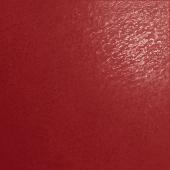 IDALGO Гранит Стоун Ультра Диаманте Красный LR 59,9x59,9 керамогранит