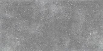 IDALGO Гранит Глория Серый SR 120x59,9 керамогранит