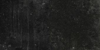 IDALGO Гранит Глория Черный SR 120x59,9 керамогранит