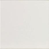 Плитка настенная EQUIPE Evolution Blanco Mate 15x15 см