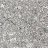 IDALGO Гранит Герда Серый MR 59,9x59,9 керамогранит