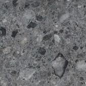 IDALGO Гранит Герда Черный MR 59,9x59,9 керамогранит