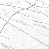 IDALGO Гранит Sandra Белый MR 59,9x59,9 керамогранит