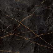IDALGO Гранит Sandra Черный MR 59,9x59,9 керамогранит