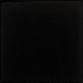 Плитка настенная EQUIPE Evolution Negro Mate 15x15 см