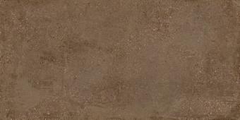 IDALGO Гранит Perla Коричневый MR 120x59,9 керамогранит
