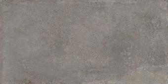 IDALGO Гранит Perla Серый MR 120x59,9 керамогранит