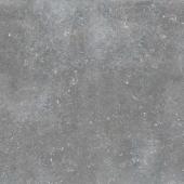 IDALGO Гранит Глория Серый LLR 59,9x59,9 керамогранит