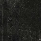 IDALGO Гранит Глория Черный LLR 59,9x59,9 керамогранит
