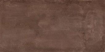 IDALGO Гранит Каролина Бронза SR 120x59,9 керамогранит
