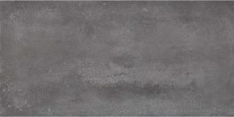 IDALGO Гранит Каролина Темно-серый SR 120x59,9 керамогранит