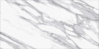IDALGO Гранит Калакатта Жемчуг LLR 120x60 керамогранит