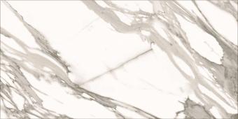 IDALGO Гранит Калакатта Шампань LLR 120x59,9 керамогранит