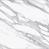 IDALGO Гранит Калакатта Жемчуг LLR 59,9x59,9 керамогранит