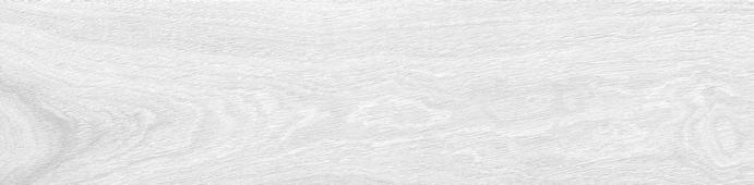 IDALGO Гранит Виктория Белый SR 120x29,5 керамогранит