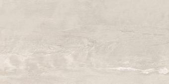 IDALGO Гранит Альта Светло-серый SR 120x59,9 керамогранит