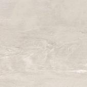 IDALGO Гранит Альта Светло-серый SR 59,9x59,9 керамогранит