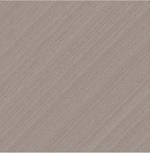 Плитка AZORI Chateau Mocca 333х333