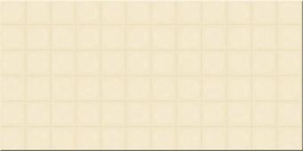 Плитка AZORI Boho Latte Mosaic 630x315