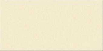 Плитка AZORI Boho Latte 630x315