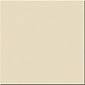 Плитка AZORI Boho Latte 333x333