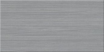Плитка AZORI Grazia Grey 405x201