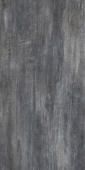 Плитка AZORI Pandora Grafit 630x315