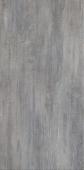 Плитка AZORI Pandora Grey 630x315